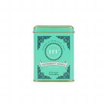 Tea, Peppermint Herbal