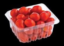 Tomatoes, Grape - Pint