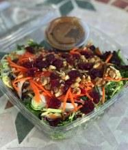 Salad, Total Superfood - Large