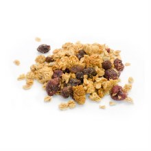 Granola, Triple Berry - 12oz
