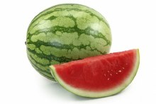 Watermelon, Red Seedless