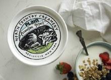Yogurt, Creamline Maple 32oz
