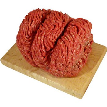 Market Ground Beef
