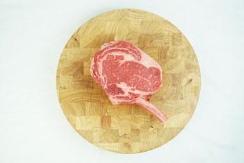 Beef Ribeye
