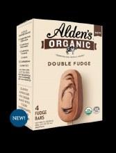 Fudge Bars