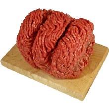 Market Ground Beef