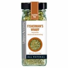 Fisherman's Wharf Seasoning