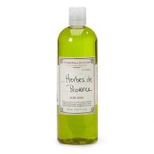 Herbes De Provence Dish Soap