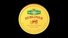Dubliner Cheese Wedge