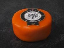 Amber Mist Cheese 7oz