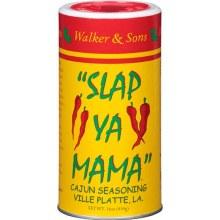 Slap Ya Mama 16 Oz
