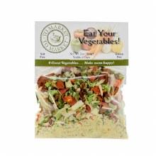 Eat Your Vegetables Dip Mix