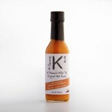 K1 Original Hot Sauce