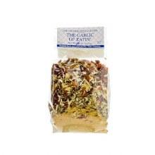 The Garlic Of Eatin Dip Mix