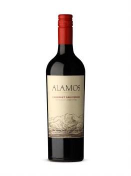 Alamos Cab