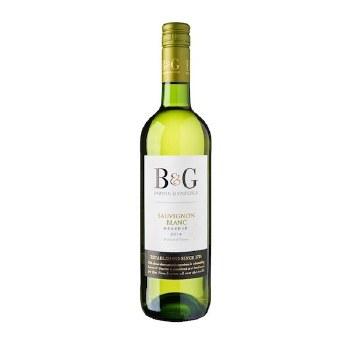 B&g Sauv Blanc 1.5