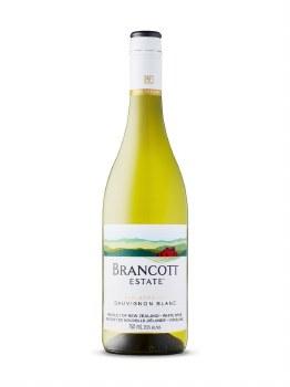 Brancott S Blanc