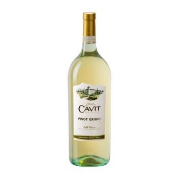 Cavit P Grigio 1.5