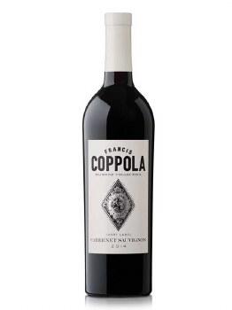 Coppola Diamond Cab