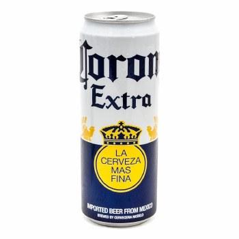 Corona 24oz Can