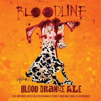 Flying Dog Bloodline