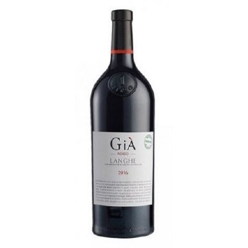 Gia Langhe Rosso