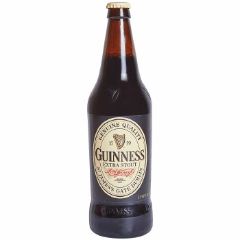 Guiness Single Bt