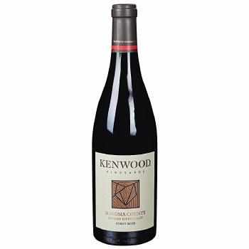 Kenwood P Noir
