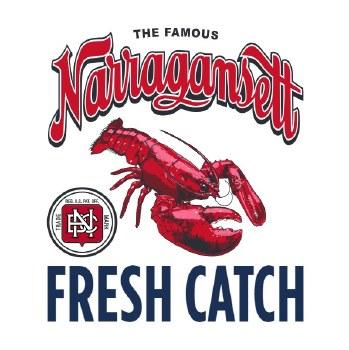 Narraga Fresh Catch