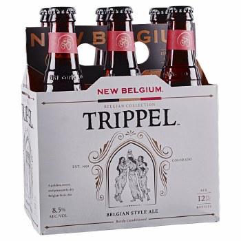 Nb Trippel