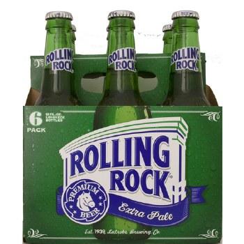 Rolling Rock 6pk