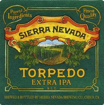 Sierra N Torpedo