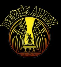 7locks Devils Ipa