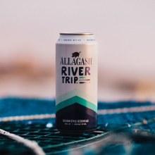 Allagash River Trip 4pk