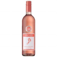 Barefoot P Moscato