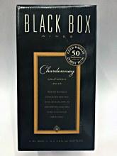 Black Box Chard 3l
