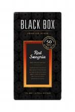 Black Box Red Sang 3l
