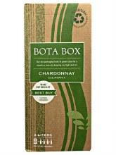 Bota Box Chard
