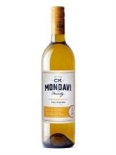 Ck Mondavi Chard