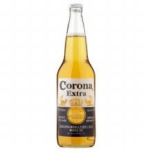 Corona Extra 24oz Bt