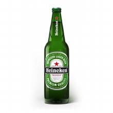 Heineken 22 Oz Bt