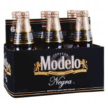 Negra Modelo 6pk