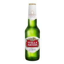 Stella  Art Single Bt