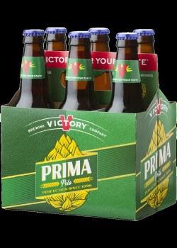 Victory Prima Pils 6pk