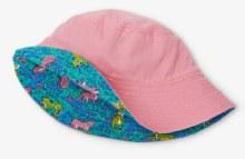 JUNGLE CAT HAT