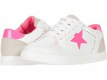PINK SUPPER STAR