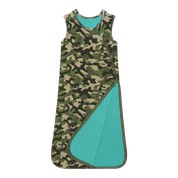 CADET SLEEVELESS SLEEP BAG 1