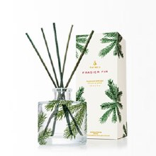 FRASIER FIR FRAGRANCE DIFFUSER