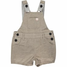 BOWLINE OVERALL