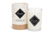 LAVENDER & LIME CLASSIC CANDLE